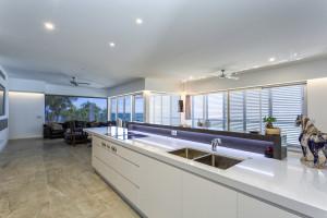 Elegant Kitchens - 5a Glamis Court-17