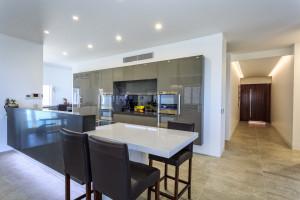 Elegant Kitchens - 5a Glamis Court-6