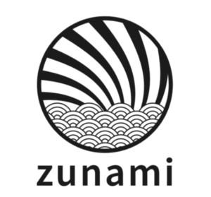zunami logo